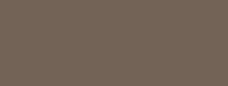 Camouflage Pale Brown