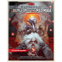 Dungeons&Dragons RPG - Dungeon of the Mad Mage - EN